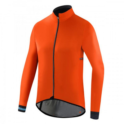 DOTOUT HURRICANE JACKET Orange A19M140-200