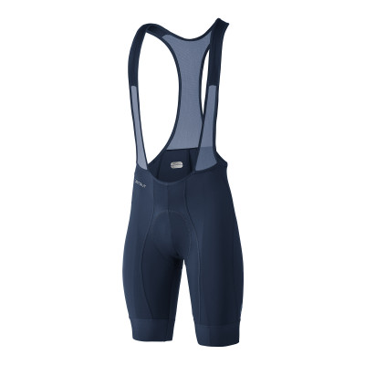DOTOUT POWER BIB SHORT Blue A19M260-700