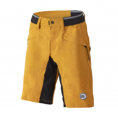 DOTOUT IRON PANT Yellow A19M370-100