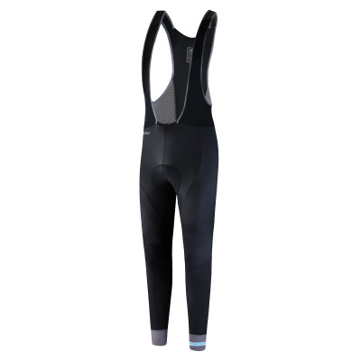 DOTOUT GLACIER BIB TIGHT Black A19M750-900