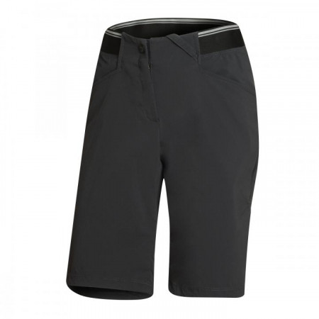 detail DOTOUT STORM W PANT Anthracite