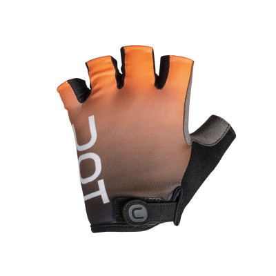 DOTOUT REAL GLOVE Fluo Orange A19X020-20F