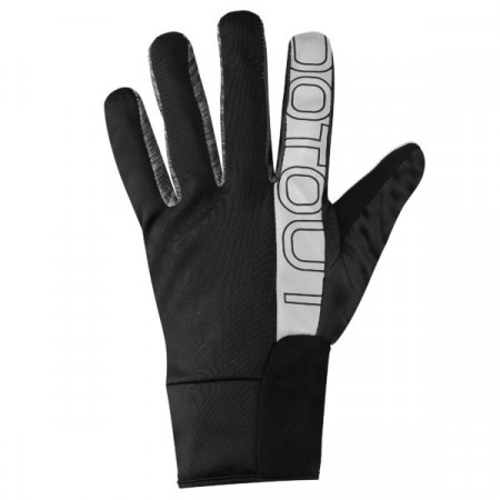detail DOTOUT THERMAL GLOVE Black/Black A19X510-909