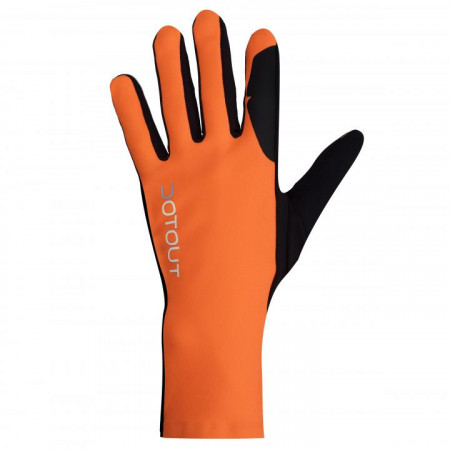 detail DOTOUT AIRLIGHT GLOVE Fluo Orange A19X550-20F