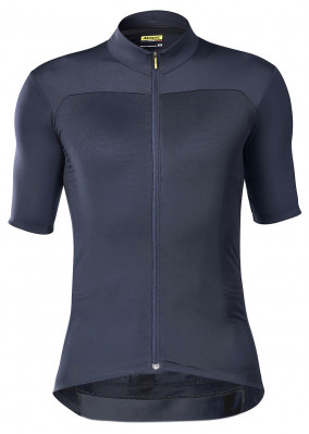 MAVIC ESSENTIAL JERSEY Total Eclipse