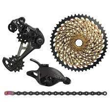 SRAM XX1 EAGLE Upgrade Kit 1*12