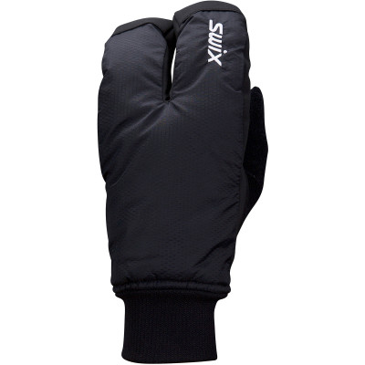 SWIX ENDURE SPLIT MITTENS H0784-10000