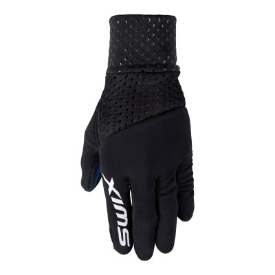 SWIX TRIAC WARM GLOVES H0951-10000