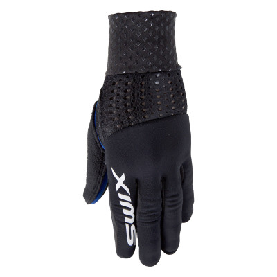 SWIX TRIAC WARM WOMAN GLOVES H0956-10000