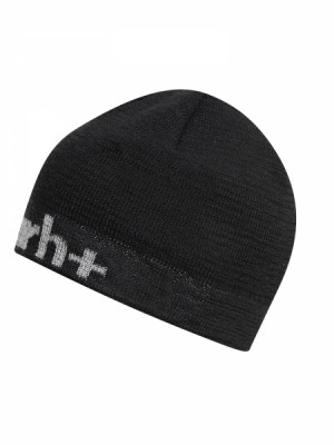 RH+ Zero Hat – black/grey ICX9098-905