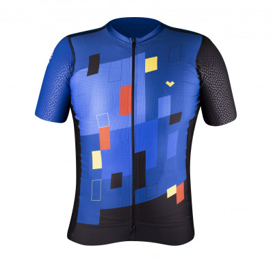 JML SHAPES 2.0 JERSEY