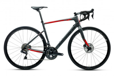 ARGON 18 KRYPTON GF 2019