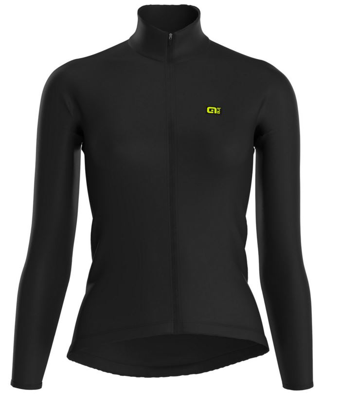 ALÉ K-RACING JACKET WOMEN L03840116