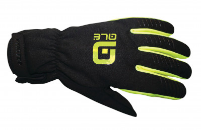 ALÉ WINTER GLOVES