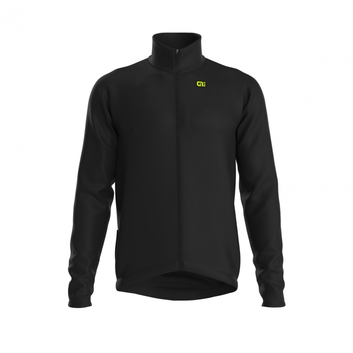 ALÉ K-RACING JACKET L10940114