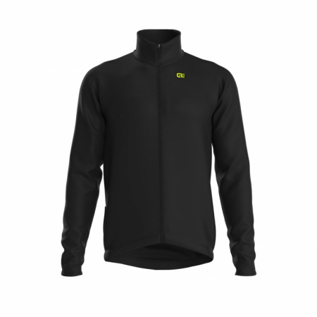 detail ALÉ K-RACING JACKET L10940114