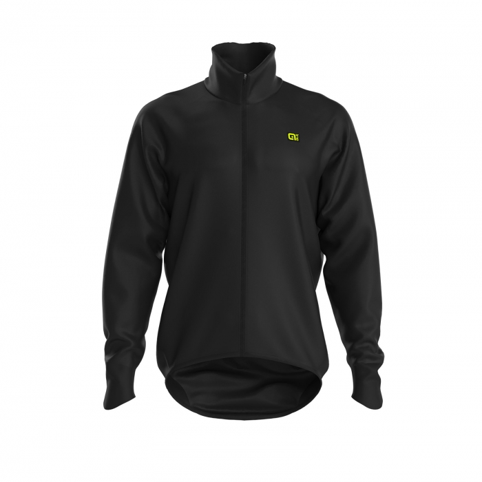 náhled ALÉ K-ELEMENTS JACKET L11140114