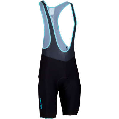 ALÉ K-ATMO RAINPROOF BIBTIGHTS L19340114