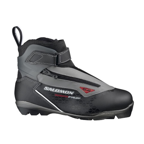 Salomon ESCAPE 7 PILOT CF 14/15