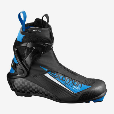 SALOMON S/RACE SKATE PLUS PROLINK 19/20