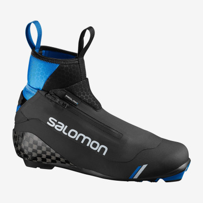 SALOMON S/RACE CLASSIC PROLINK 19/20