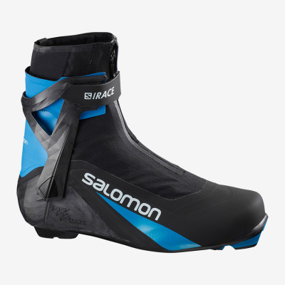 SALOMON S/RACE CARBON SKATE PROLINK 20/21