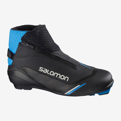 SALOMON RC9 NOCTURNE PROLINK 20/21