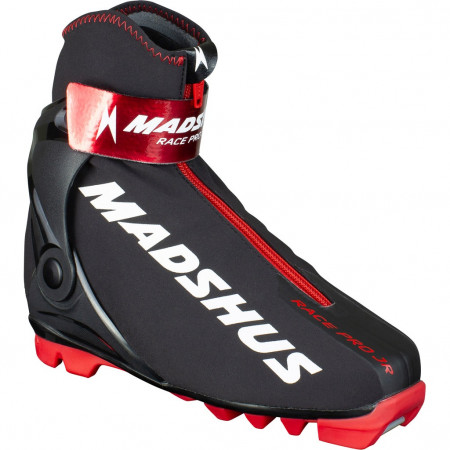 detail MADSHUS RACE SPEED SKATE 19/20