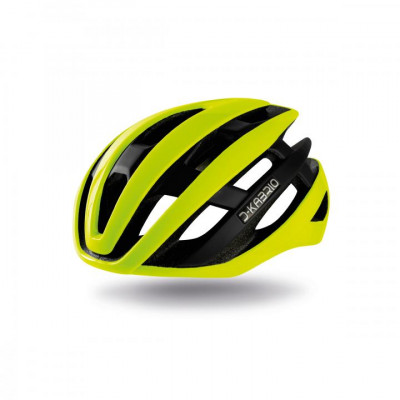 DOTOUT KABRIO Shiny Yellow Fluo