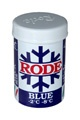 RODE Blue II -2 -8 °C