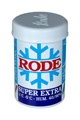 RODE Blue Super Extra -1 -5°C