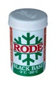 RODE Basic Black -2 -20 °C