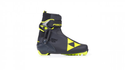 FISCHER SPEEDMAX JR SKIATHLON 19/20