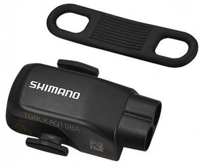 SHIMANO Di2 WIRELESS UNIT EW-WU111