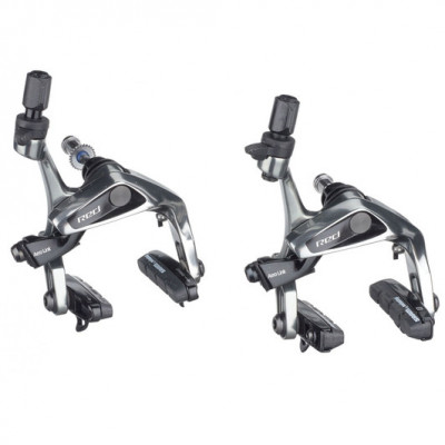 SRAM RED BRAKE CALIPER - pár