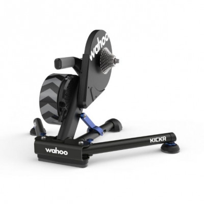 WAHOO KICKR SMART POWER TRAINER 2021